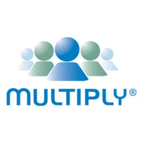 PSA: Multiply Will Delete All Your Awkward Pictures By December 31, 2012 (Update)