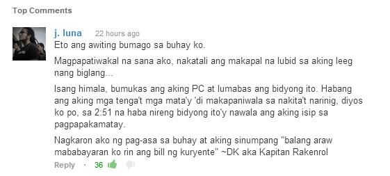 Balang-araw lahat tayo makakapagbayad na ng bill ng kuryente