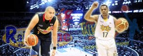 Back-To-Back: BTB's 2013 PBA Philippine Cup Finals Preview