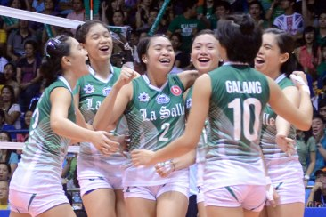 uaap-volleyball-finals-la-salle-game-21