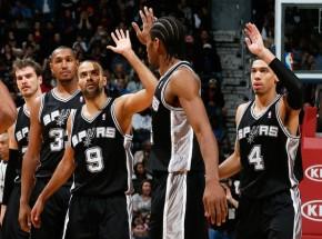 Fantasy Basketball Surprises of2012-13